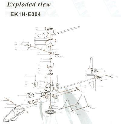 rc04s.jpg