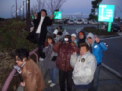 hamanako_09.jpg