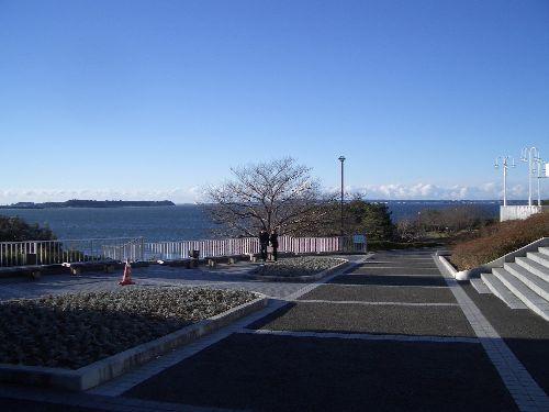 hamanako_15.jpg