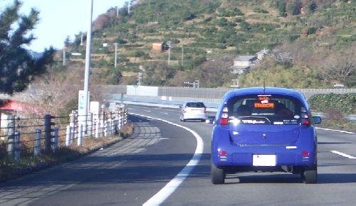 hamanako_16.jpg