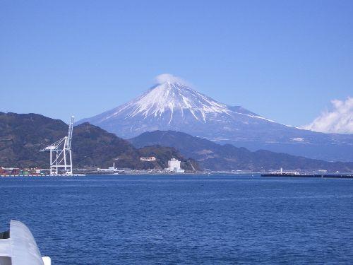 hamanako_23.jpg
