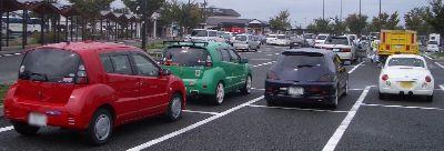 kakegawa_04.jpg
