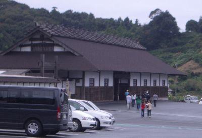 kakegawa_09.jpg