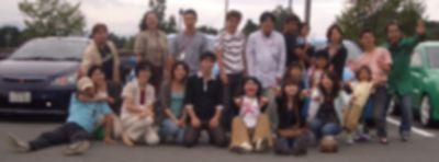 kakegawa_74.jpg