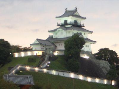 kakegawa_78.jpg