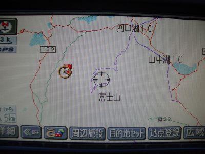d_fuji01.jpg