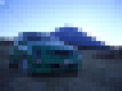 d_fuji02.jpg