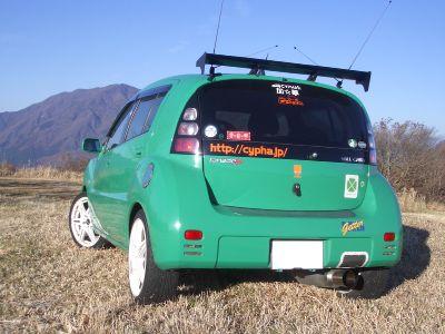 d_fuji06.jpg