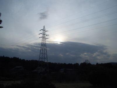 fujikawa_07.jpg