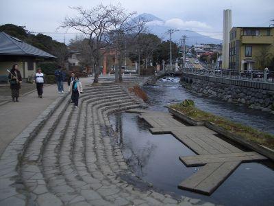 fujikawa_18.jpg