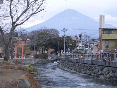 fujikawa_19.jpg