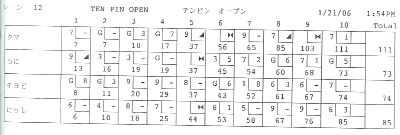 py31_22s.jpg