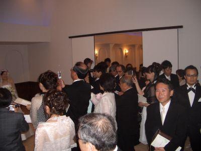 peko_09.jpg
