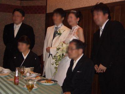 peko_15.jpg