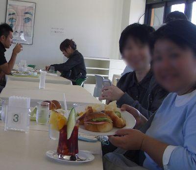 fruit_15.jpg